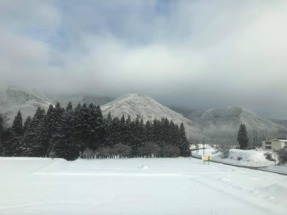 雪景色_e0197227_17090564.jpg