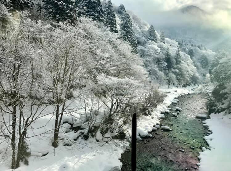 雪景色_e0197227_17090570.jpg