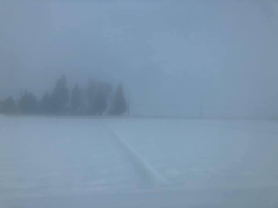雪景色_e0197227_17090611.jpg