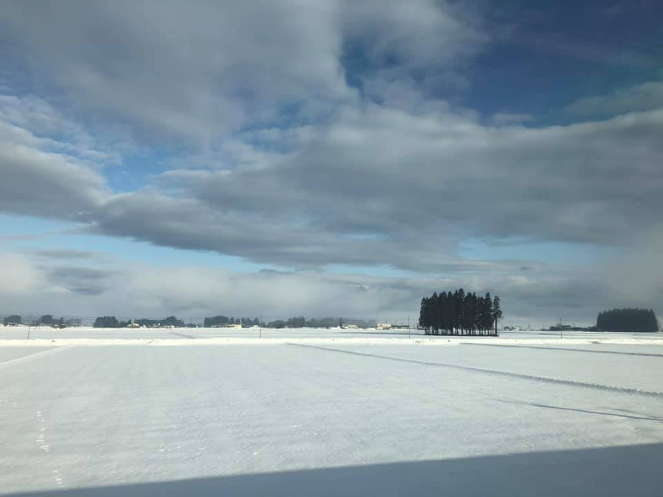 雪景色_e0197227_17090613.jpg