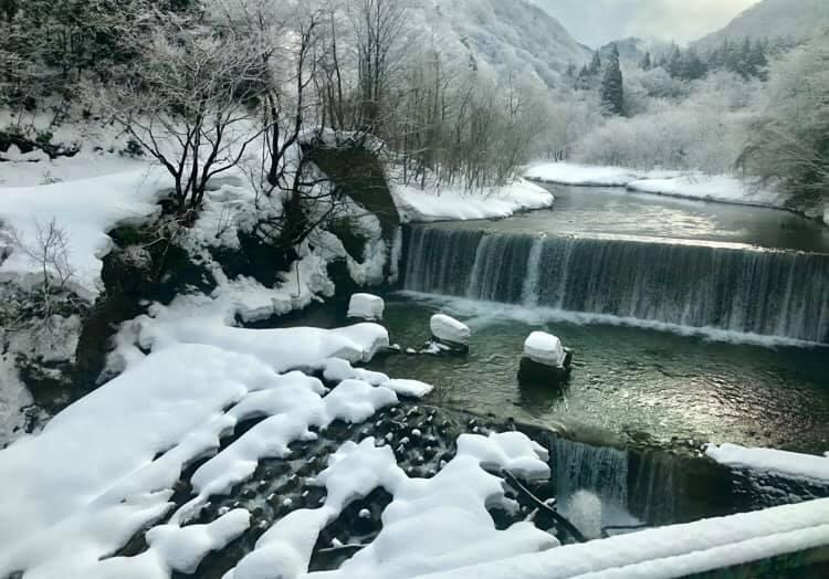 雪景色_e0197227_17140353.jpg