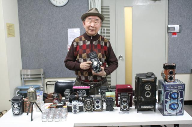 第12回 好きやねん大阪カメラ倶楽部 例会報告_d0138130_00483498.jpg