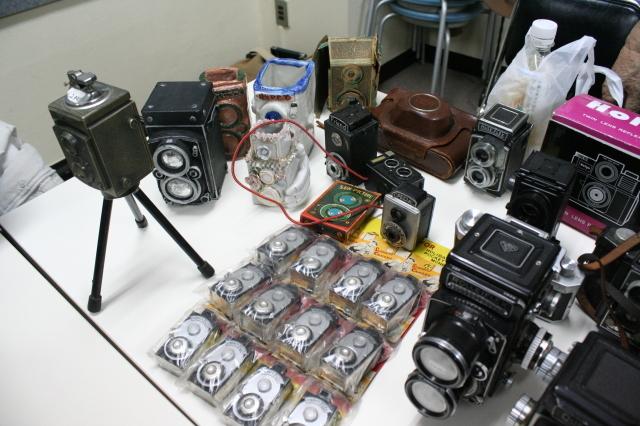 第12回 好きやねん大阪カメラ倶楽部 例会報告_d0138130_00494678.jpg