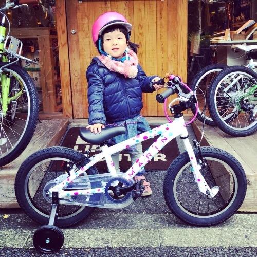 『LIPIT KIDS』KIDS キッズバイク おしゃれ子供車 おしゃれ自転車 オシャレ子供車 子供車 ライトウェイ フジ ACE16 トーキョーバイク マリン ドンキーjr コーダブルーム アッソン_b0212032_14531253.jpeg