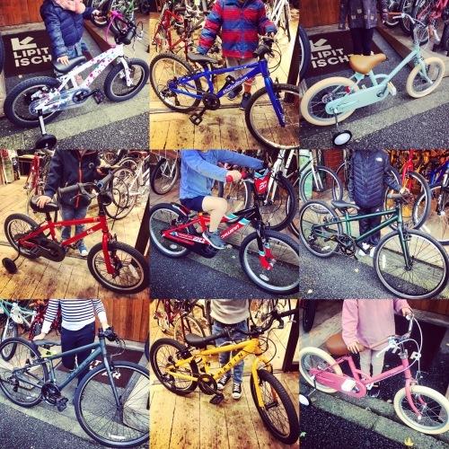 『LIPIT KIDS』KIDS キッズバイク おしゃれ子供車 おしゃれ自転車 オシャレ子供車 子供車 ライトウェイ フジ ACE16 トーキョーバイク マリン ドンキーjr コーダブルーム アッソン_b0212032_14540476.jpeg