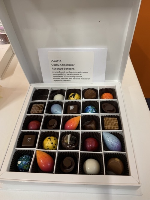 チョコレートの審査について_f0380234_06263049.jpg