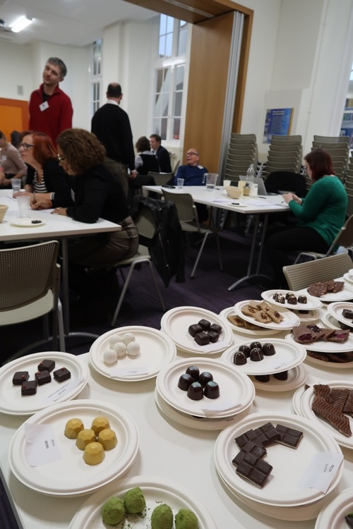 チョコレートの審査について_f0380234_06273830.jpg