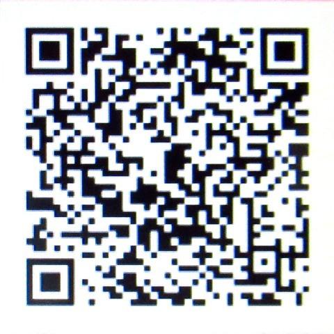 b0035639_05154244.jpg