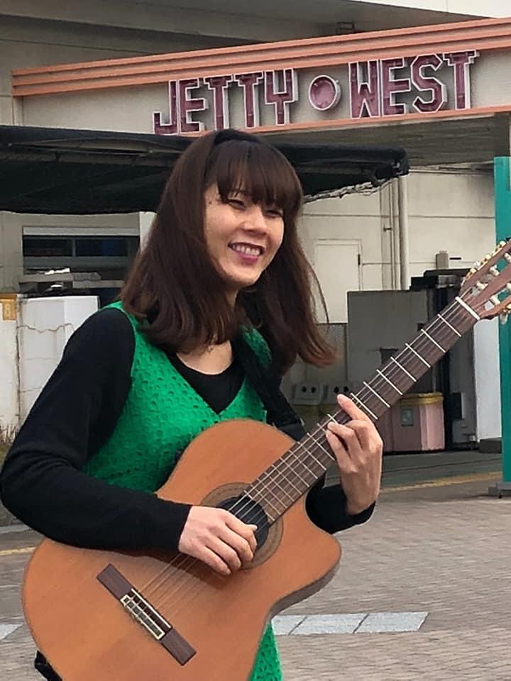 JETTY広場での演奏、ありがとうございました!_f0373339_22533724.jpg