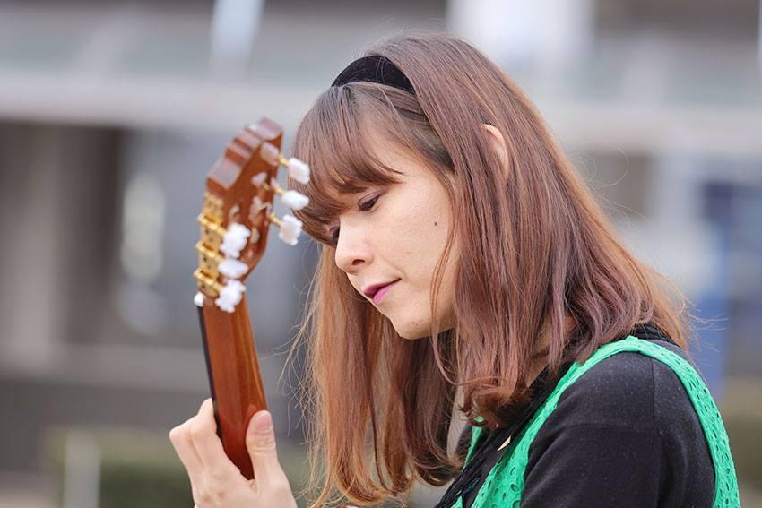 JETTY広場での演奏、ありがとうございました!_f0373339_22535154.jpg