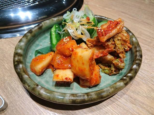 肉momigi(にくもみじ)(金沢市元町)_b0322744_23531621.jpg