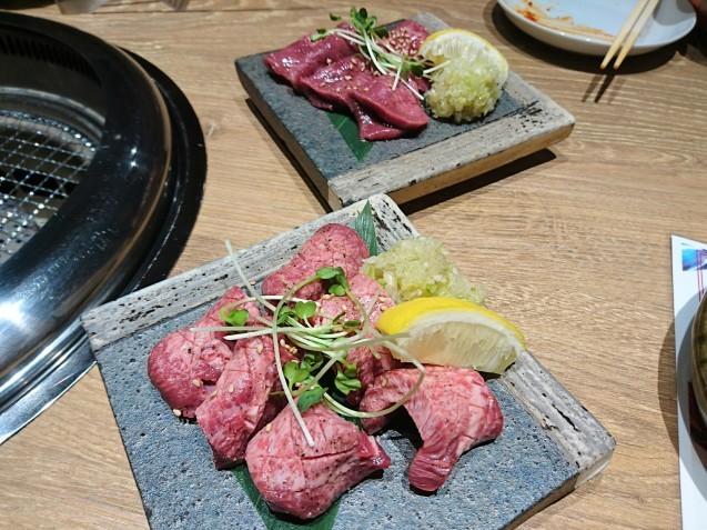 肉momigi(にくもみじ)(金沢市元町)_b0322744_23541626.jpg