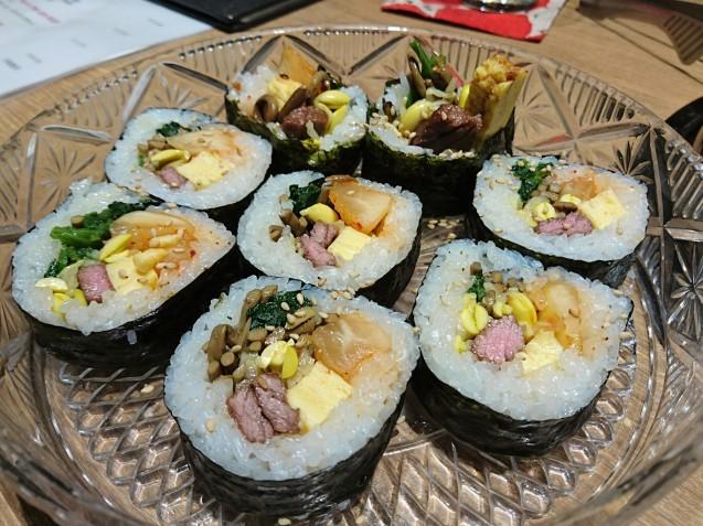 肉momigi(にくもみじ)(金沢市元町)_b0322744_23543900.jpg