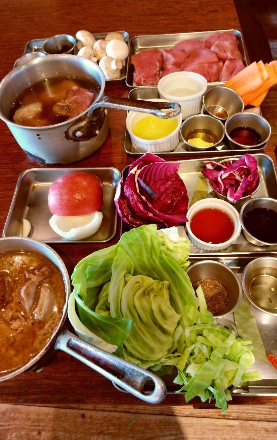 YUIGAお料理教室_d0377645_20544862.jpg