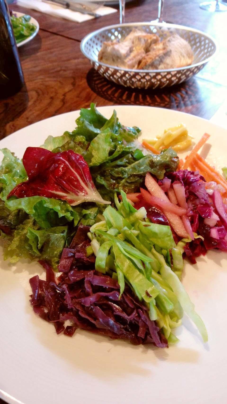 YUIGAお料理教室_d0377645_21024324.jpg
