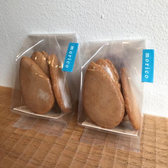 10/26(土)moricoお菓子販売会のメニュー決定!_a0043747_13471181.jpg