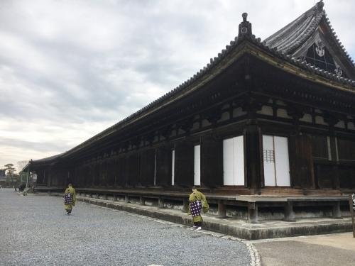 京都の旅\'19   その5_e0326953_21464590.jpg