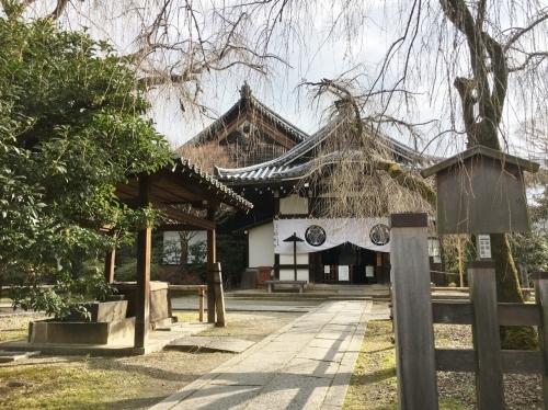 京都の旅\'19   その5_e0326953_21472279.jpg