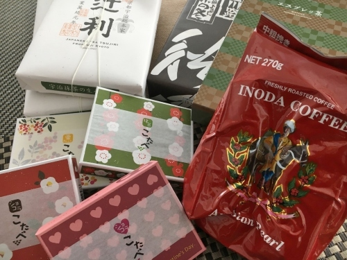 京都の旅\'19   その5_e0326953_22345039.jpg