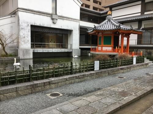 京都の旅\'19   その5_e0326953_22355774.jpg