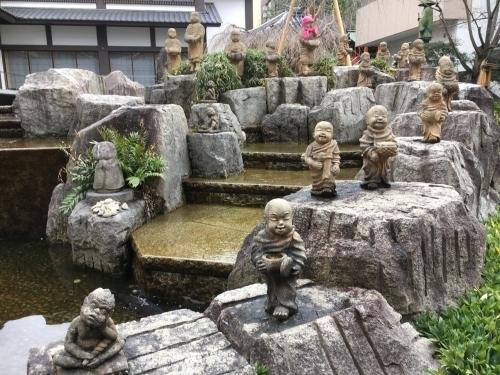 京都の旅\'19   その5_e0326953_22361667.jpg