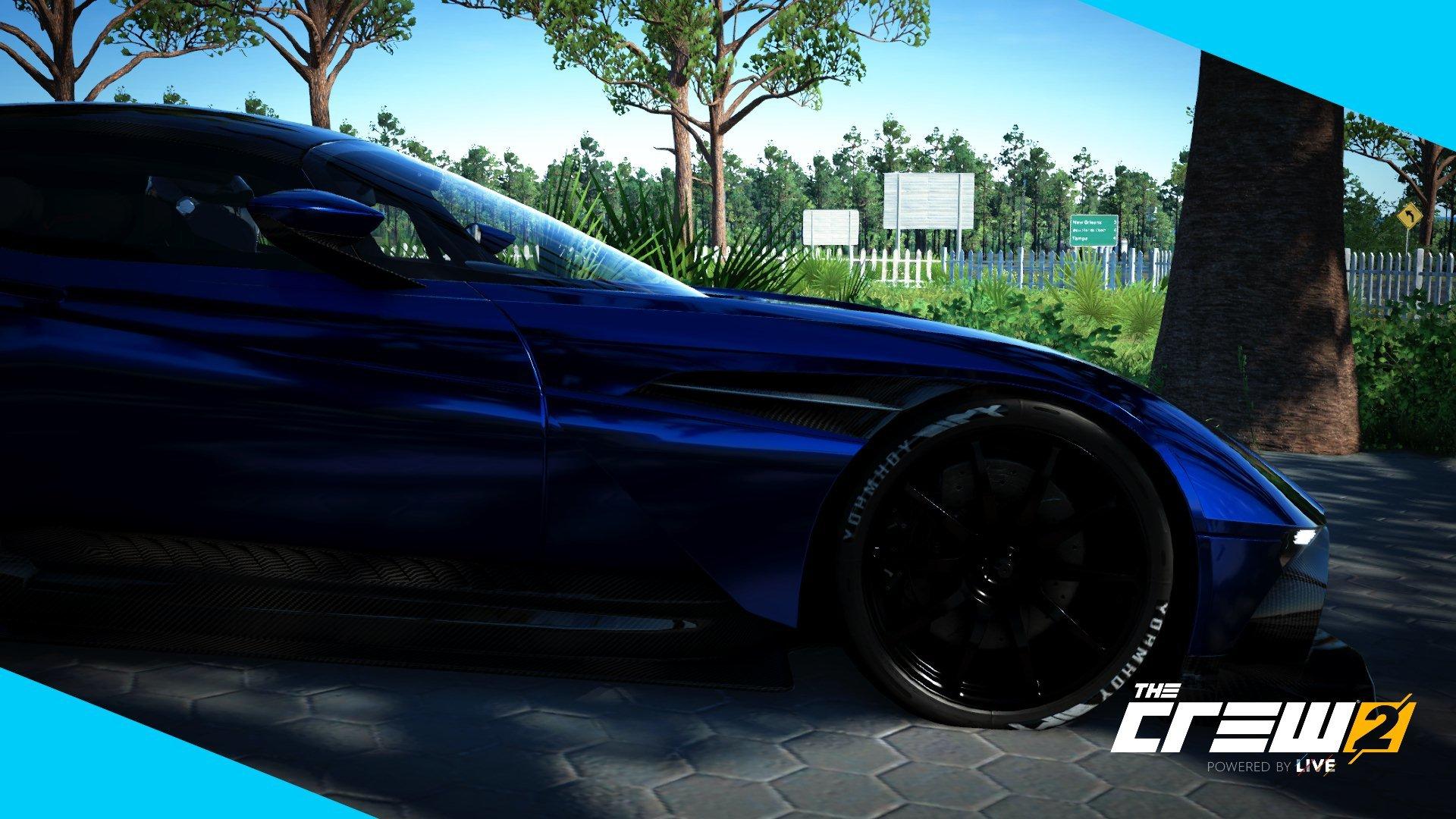 ゲーム「THE CREW2 新たに痛車製作」_b0362459_15324821.jpeg