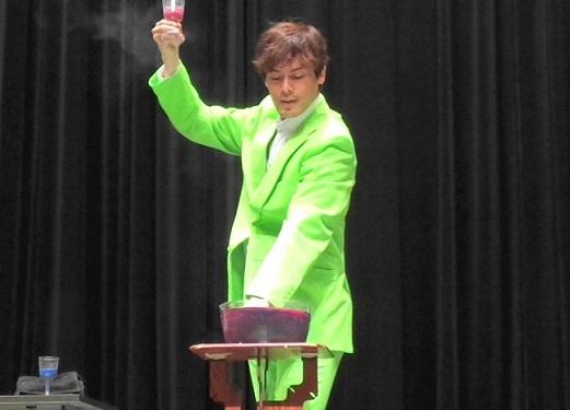 香川県「エコマジック」_c0200361_10452618.jpg