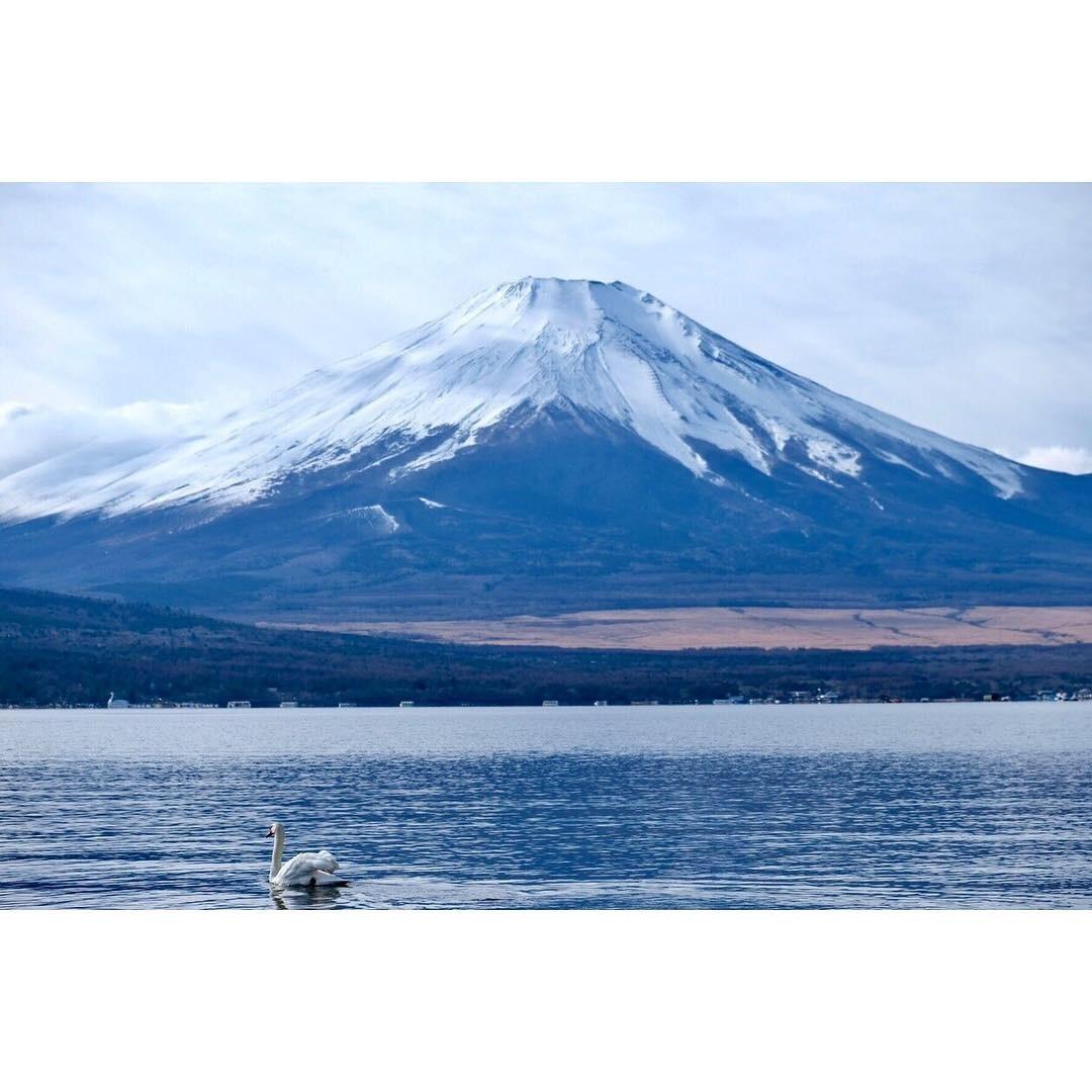 富士山_a0335867_06431379.jpeg