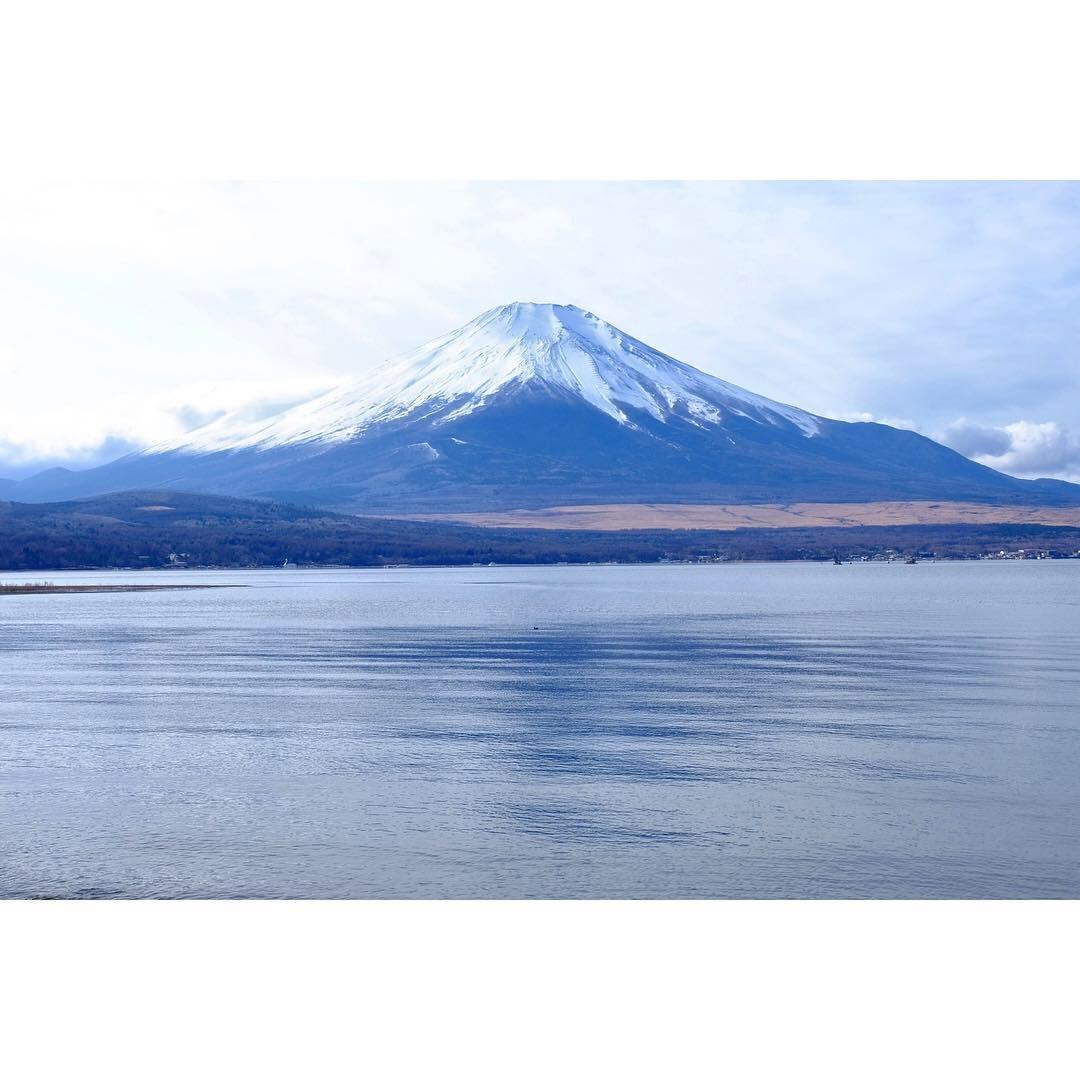 富士山_a0335867_06464824.jpeg