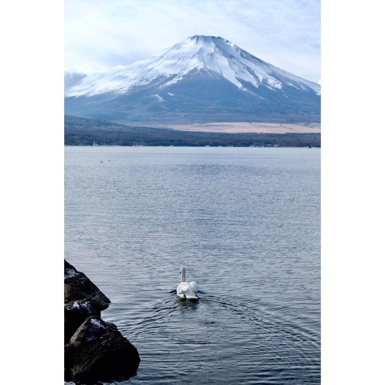 富士山_a0335867_06470992.jpeg