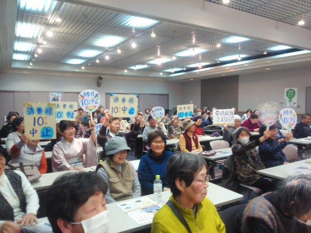 ✋ たくさんの応援を受けて「高橋しょうごさん県議会選挙まであと1ヶ月」🌝✋🌝✋🌝_f0061067_17190235.jpg