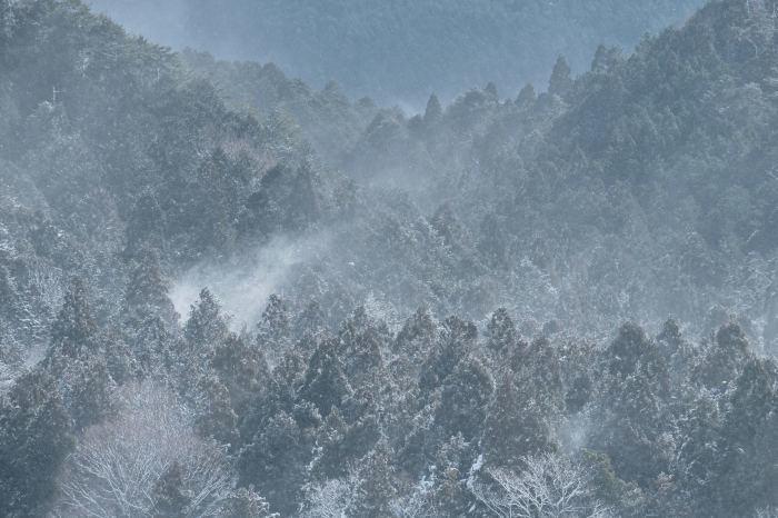 京都 大原雪景色 2019_f0021869_21450722.jpg
