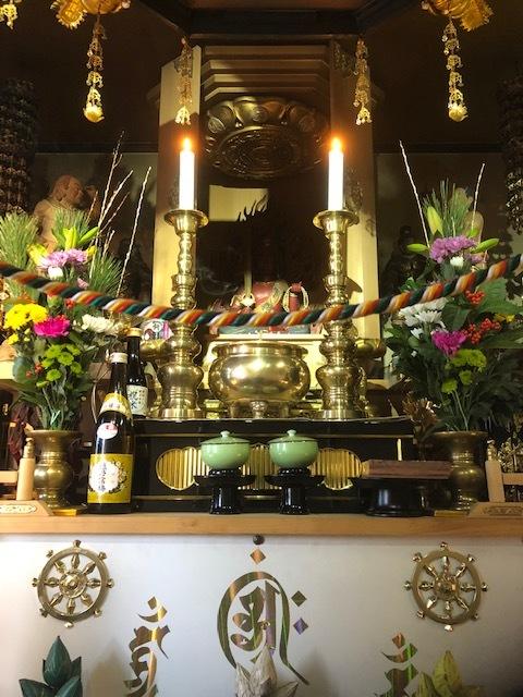密教1029 私の寺は単立寺院_e0392772_21424085.jpg