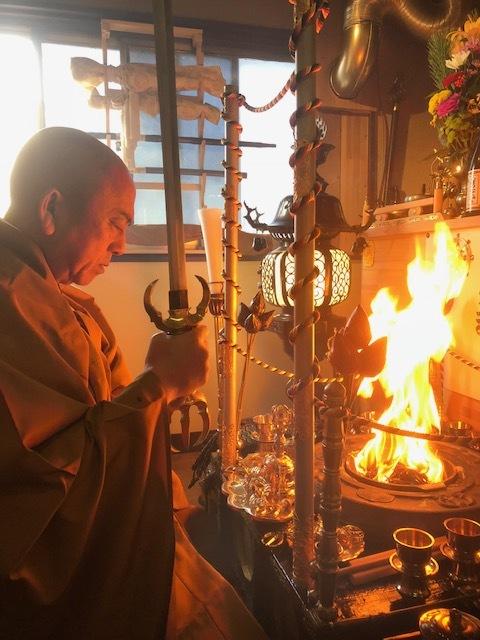 密教1029 私の寺は単立寺院_e0392772_21425920.jpg
