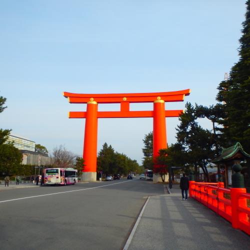 京都トリオライド_a0345079_16474666.jpg