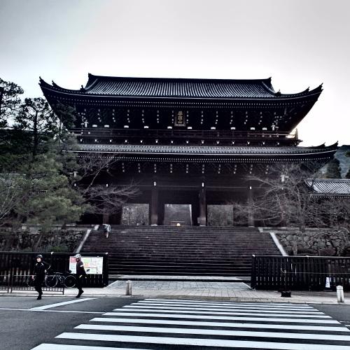 京都トリオライド_a0345079_16483710.jpg