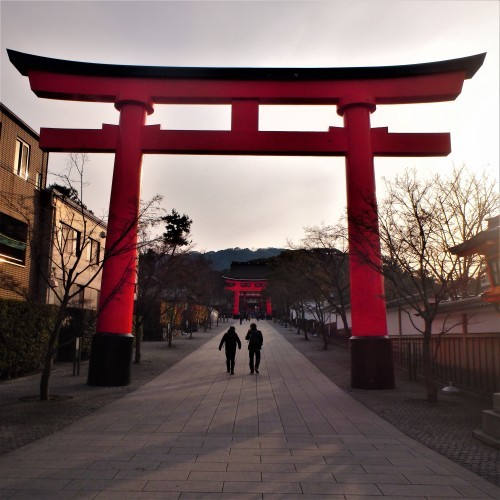 京都トリオライド_a0345079_16491742.jpg
