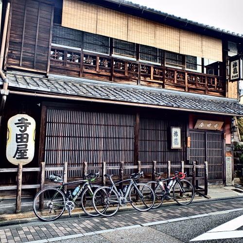 京都トリオライド_a0345079_16503545.jpg