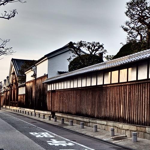 京都トリオライド_a0345079_16511914.jpg