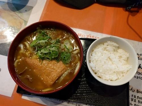 京都トリオライド_a0345079_17004547.jpg