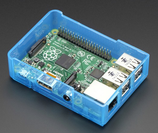 [HDMI] Windows10 ARM 64bit Raspberry Pi 3B+ インストール&起動 [3.5inch] (2/24)_a0034780_10110350.png