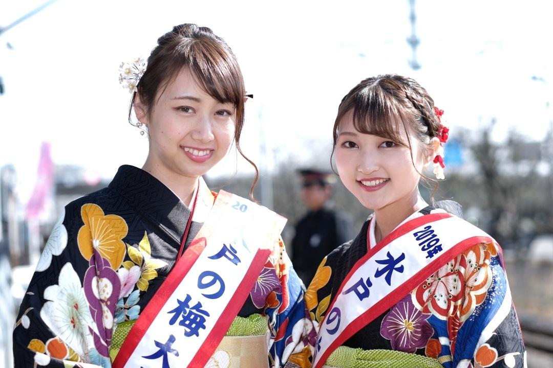 安倍総理~水戸の梅大使による表敬訪問_e0143883_05294795.jpg