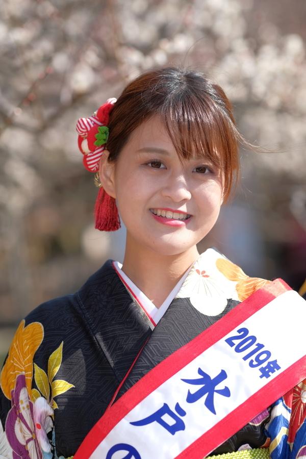 安倍総理~水戸の梅大使による表敬訪問_e0143883_05303552.jpg
