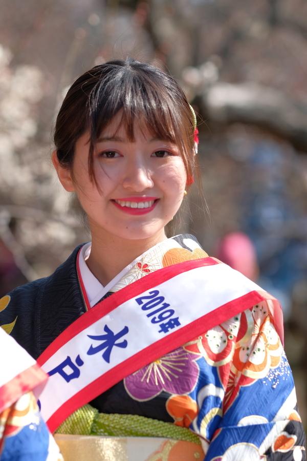 安倍総理~水戸の梅大使による表敬訪問_e0143883_05305171.jpg