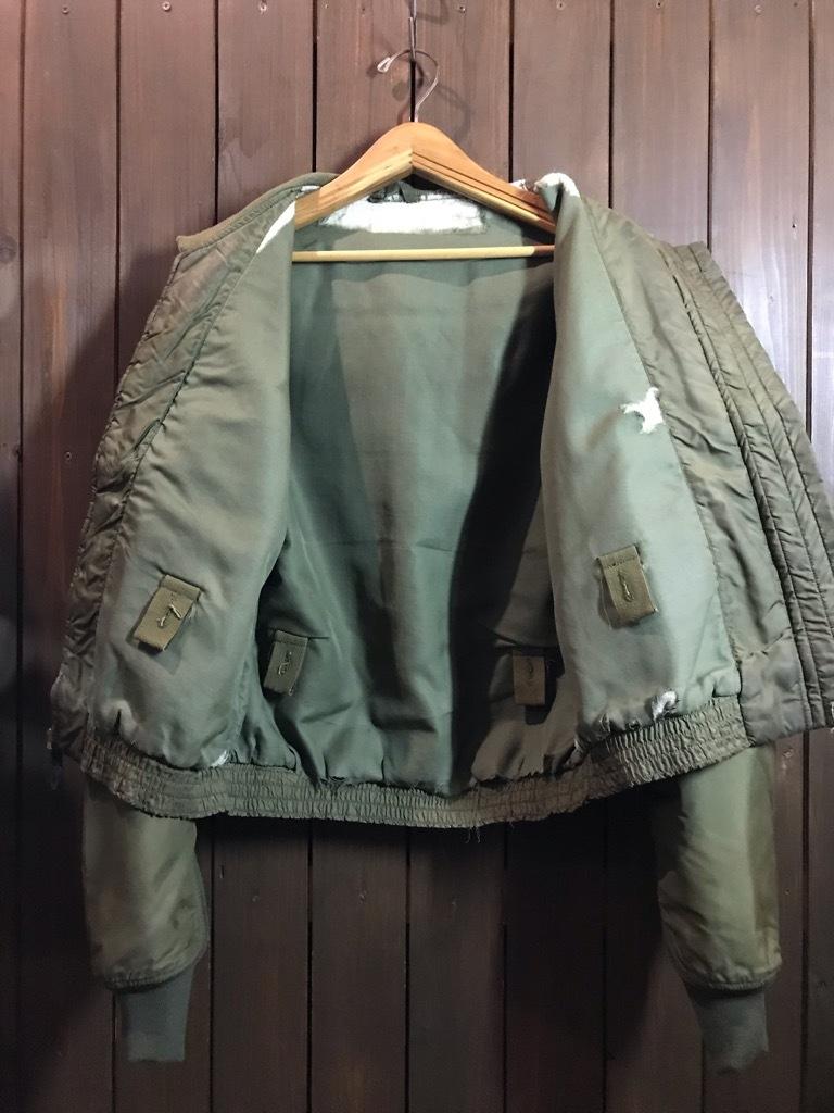マグネッツ神戸店Vintage入荷! #1 U.S.Military Item! Part1!!!_c0078587_17130269.jpg