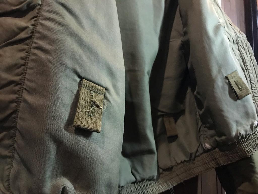 マグネッツ神戸店Vintage入荷! #1 U.S.Military Item! Part1!!!_c0078587_17135656.jpg