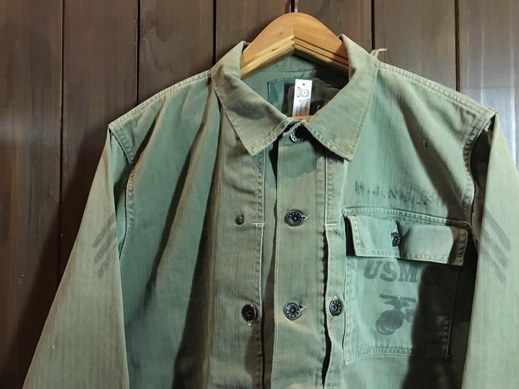 マグネッツ神戸店Vintage入荷! #1 U.S.Military Item! Part1!!!_c0078587_17181324.jpg