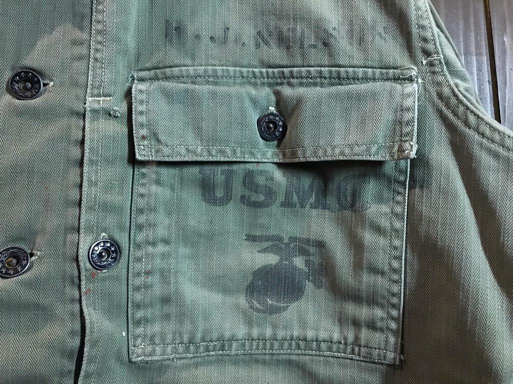 マグネッツ神戸店Vintage入荷! #1 U.S.Military Item! Part1!!!_c0078587_17201809.jpg