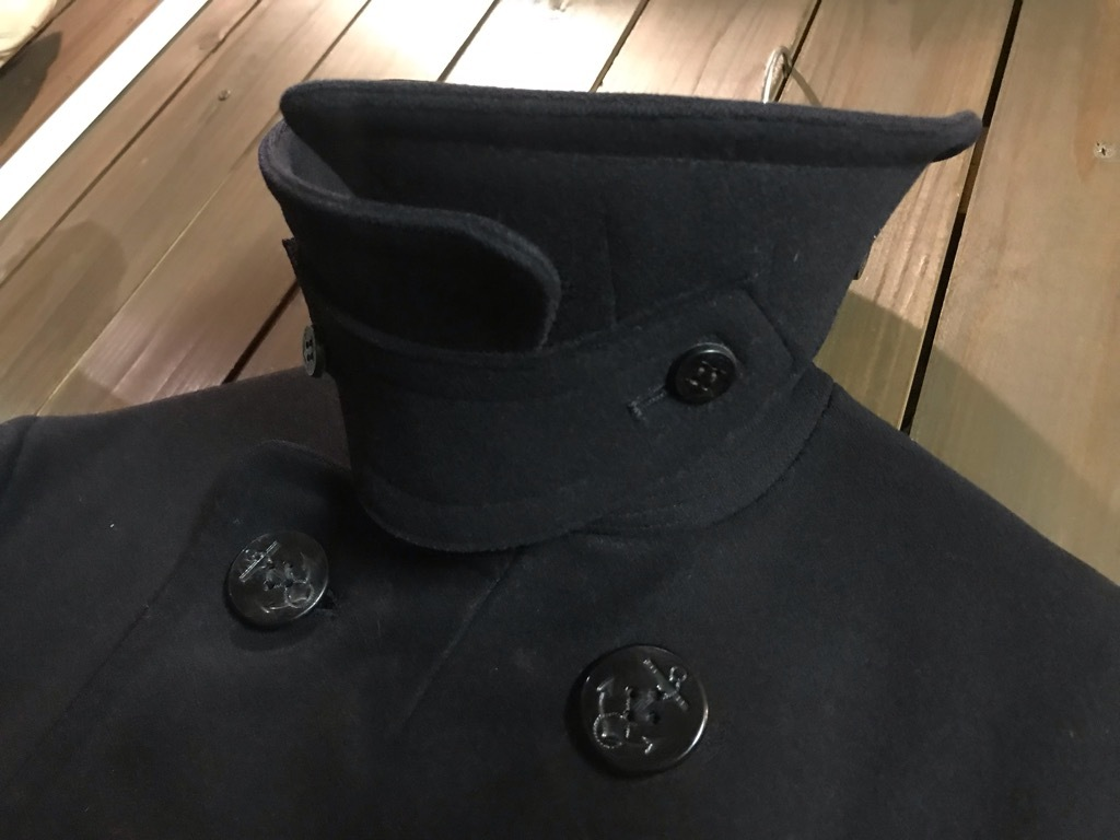 マグネッツ神戸店Vintage入荷! #1 U.S.Military Item! Part1!!!_c0078587_17242909.jpg
