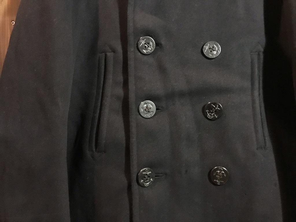 マグネッツ神戸店Vintage入荷! #1 U.S.Military Item! Part1!!!_c0078587_17242925.jpg